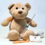 Gut geschützt durch Impfungen Vorsorge ist der beste Schutz