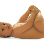Erstausstattung Baby - Grundausstattung, was Babys wirklich brauchen