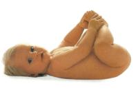 Erstausstattung Baby - Was Babys Sie wirklich brauchen