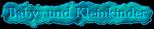 Logo-Babys-und-Kleinkinder-
