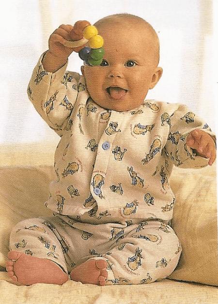 Babys und Kleinkinder, von der Schwangerschaft zum Baby bis zum Kleinkind